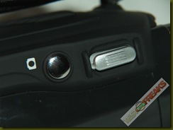dscf6691-thumb.jpg
