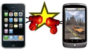 iPhonevsNexus