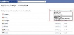 FaceBook2