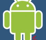 AndroidHeel