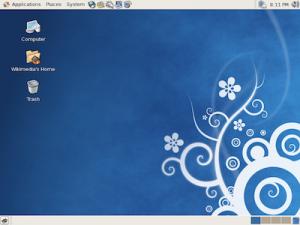 LinuxDistros_CentOS