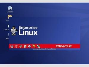 LinuxDistros_OEL