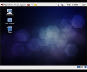 LinuxDistros_RedHat