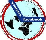 FacebookClock