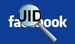 FacebookUID