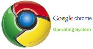 google-chrome-os