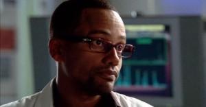 CSI-NY_Doctor-Sheldon-Hawkes