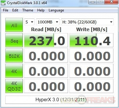 HyperX ReRun