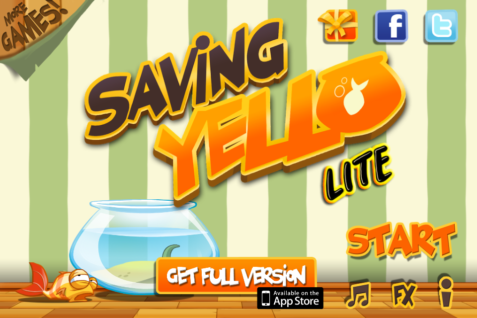 SavingYello_titlescreen_lite.png