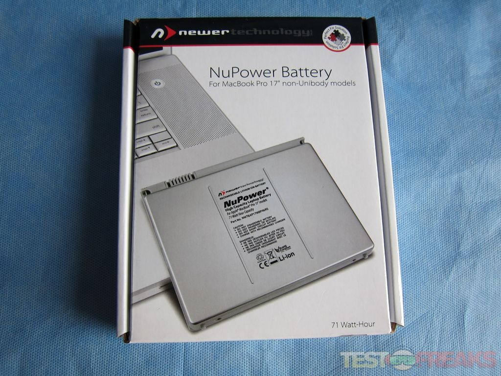 NuPower03.jpg
