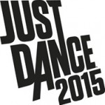 1966891_JD2015_logo