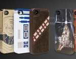 1_PowerA_Star_Wars_iPhone_Cases_Dark