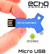 20140521012224-blue_micro_usb