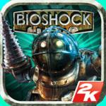 2KGMKT_BIOSHOCK_IOS_APP_ICON