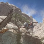 3dmark-sky-diver-screenshot-3