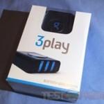 3play1