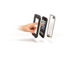58923-iPhone5-Nuud-EXPLOD-lg