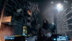 Battlefield 3 October 6 v1