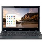 ChromeBook-Benefit_images_01
