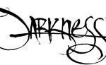DarknessII_logo_forLight