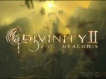 Divinity2 2009-12-11 21-03-51-06