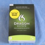Dragon Dictate01