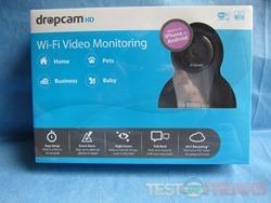 Dropcam01