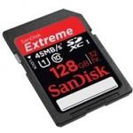 Extreme_SDXC_45MBs_Left_Regular_128GB_HR