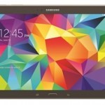 Galaxy-Tab-S---bronze-1