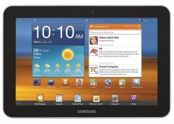 Generic_White_Galaxy_Tab_9_h_front