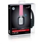 HS-920BT-Pink-3D BOX-C