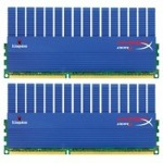 HX_Dual_T1_DDR3_top