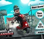 Imperial_TurboGrannies1_Thumb