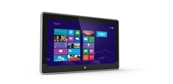 VIZIO LATEST TABLET PC