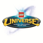 LU-logo-small
