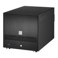 Lian-Li_PC-V355-01_HiRes