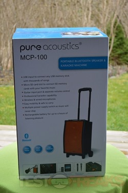 MCP100-1