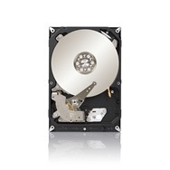 NAS_HDD_Front-1000px_72dpi