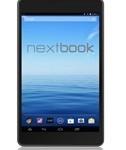 Nextbook 7_LR