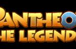 Pantheon_logo_large