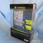 PowerMat01