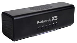 RocksteadyXS 1.5 with Speakerphone - side