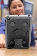 RokShield-iPadm-desksmile
