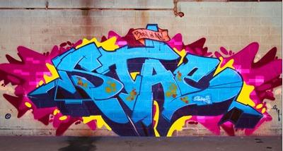 Stae2