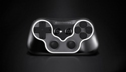 SteelSeries_Ion_Mobile_Controller_Image