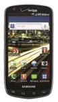 Ver_4G LTE Smartphone
