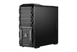 X2-6019 MOD Series PC Case