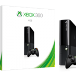 Xbox360E_4GB_Console_ST2013_US_Groupshot