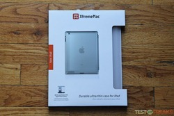 XtremeMac MicroShield01