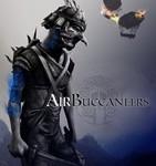 airbuccaneers